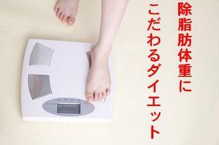 health2.jpg